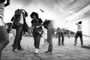 1968_divisor_lygiapape