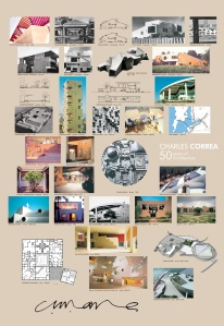 50-Year-of-Architecture