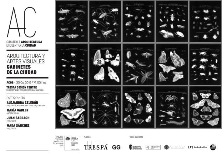 ac-08-cartel