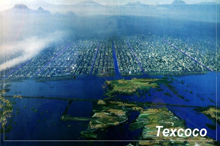 texcoco02-1000x